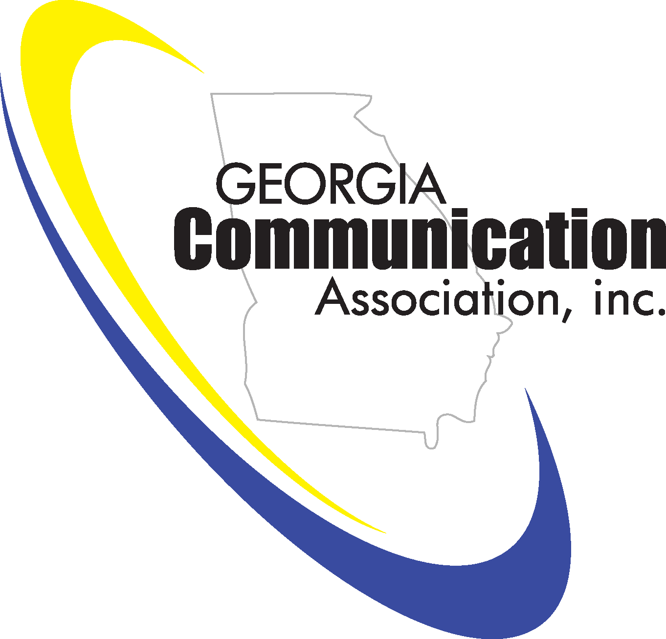 Georgia Communication Association